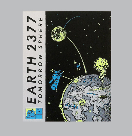 earth_mock_2