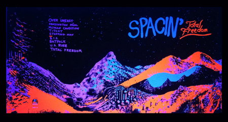spacin_blacklight_1