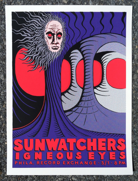 sunwatchers_photo_3